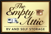 The Empty Attic